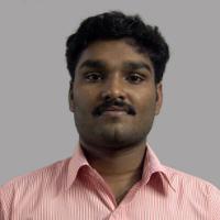 Chandhu Viswanath's picture
