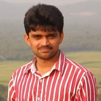 Vishnu Devaraj's picture