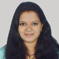 Parvathy R's picture