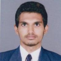 Kiran P Babu's picture