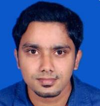 Midhun Madhu K's picture