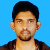 subhinvelayudhan's picture